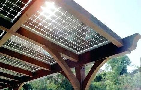 solar-pergola-green-living-solar-pergola