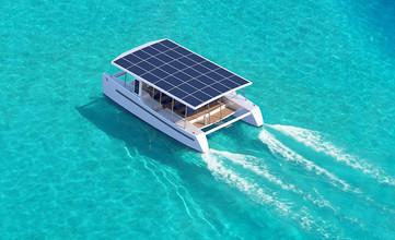 Mexwatt-Catamaran-Paneles-Solares