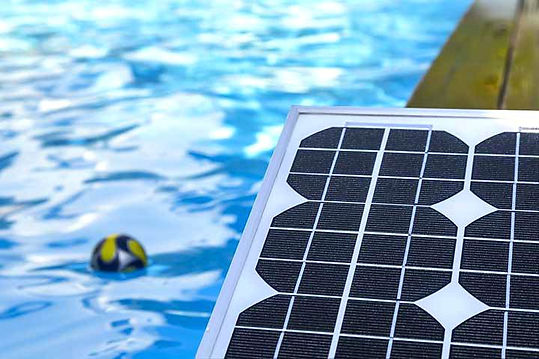 solar-power-for-pools-solar-powered-pane