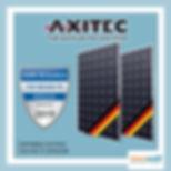 Axitec Recompense 2019.jpg