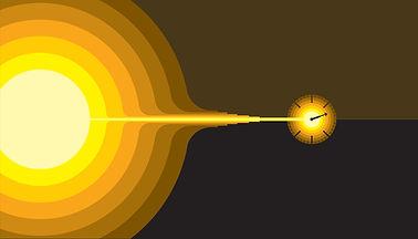 radiacion_solar1.jpg