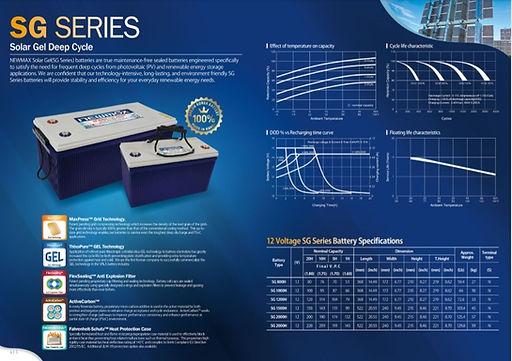 bateria-solar-newmax-gel-12v-120ah-20hr-