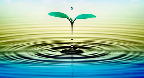 ¿Cuánta-agua-usas-en-un-día-2.jpg