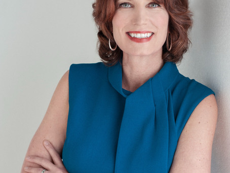 Personal Branding with Anne Murphy
