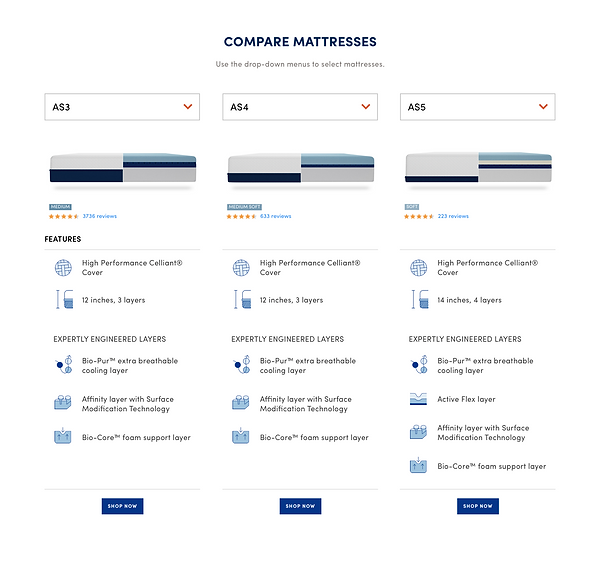 Mattresses_ Compare feature v3.png