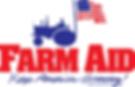 Farm_Aid-logo-2400x1545.png