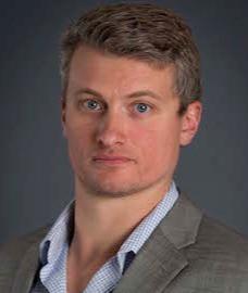 Anthony Pahnke