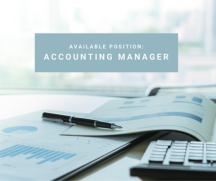 Accounting Manager.png