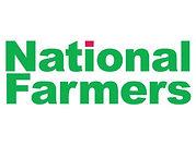nfo-logo.jpg