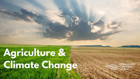 Agriculture & Climate Change Thumbnail v