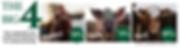 Screen Shot 2020-02-28 at 3.22.40 PM.png