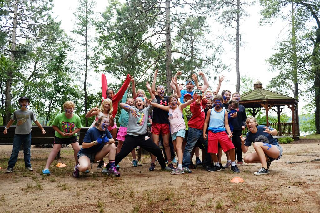 CampGazeboCrew.jpg