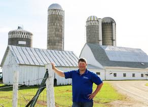 Rural America Needs Champions