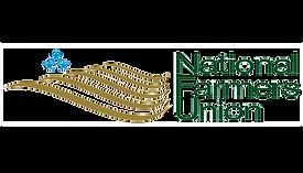 NFU_logo_700by400-700x400.png