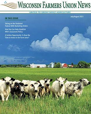 JulyAug2021_Cover.jpg