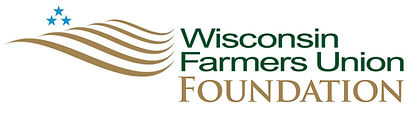 WFU Foundation logo.jpg