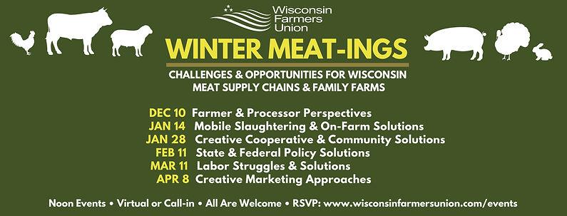WinterMeetings_Banner111120.jpg
