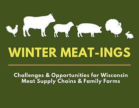 Winter Meat-ings Website.png
