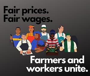 Farmer_Labor Facebook.png