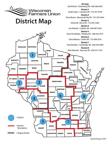 DistrictMap2020_Rosen.png