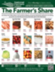 050420-Farmers-Share-Bagel-2.jpg