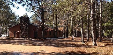 Kamp Lodge.jpg