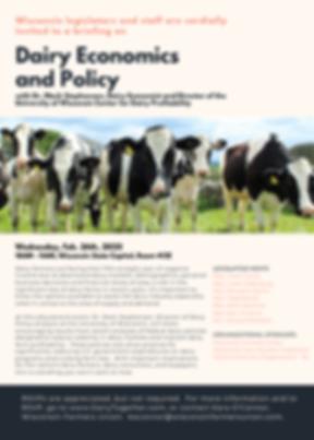 Legislative Dairy Briefing.PNG