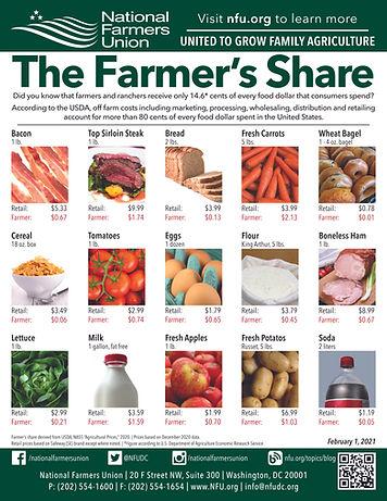 020121-Farmers-Share-Bagel.jpg
