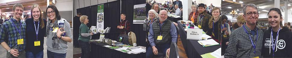 ConventionBanner.jpg