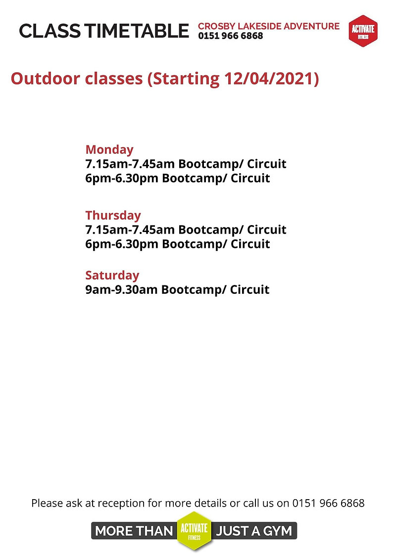 Crosby outdoor classes 12.04.21.jpg