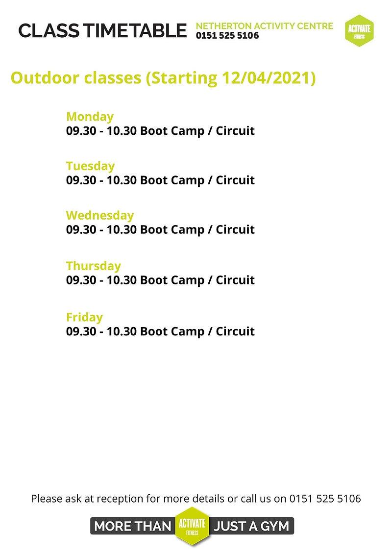 Netherton outdoor classes 12.04.21.jpg
