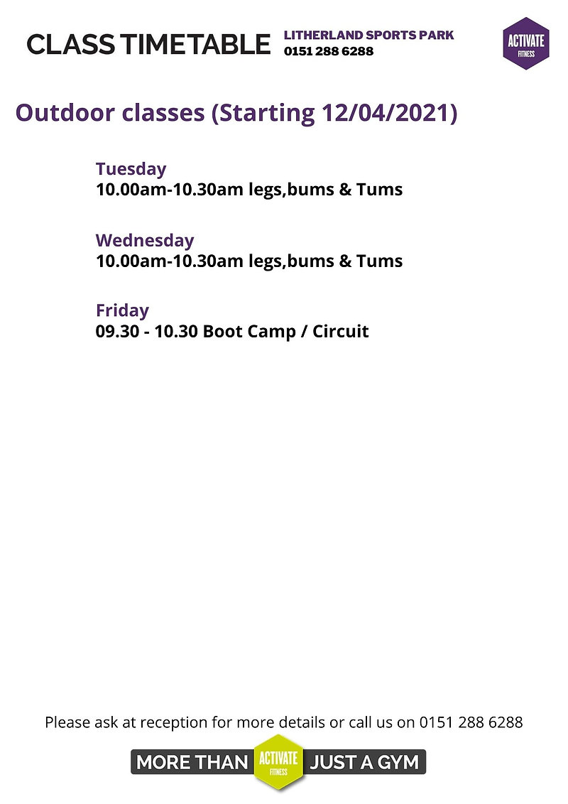 Litherland outdoor classes 12.04.21.jpg
