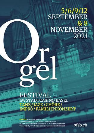 RZ_OrgelFestival_A2_Plakate.jpg
