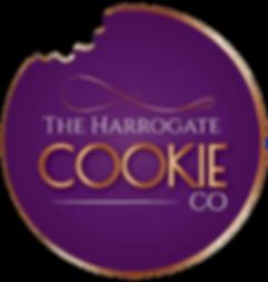 Harrogate Cookie Co. Logo.png