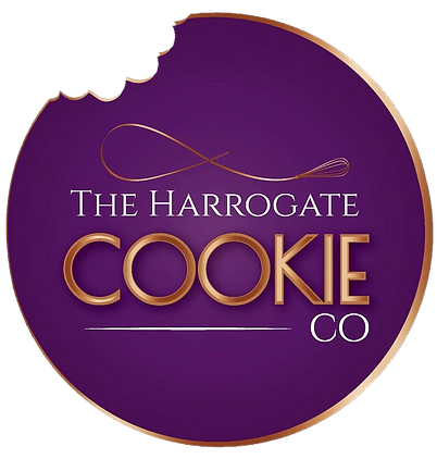 Harrogate Cookie Co. Logo.png