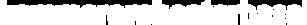KOB_Logo_negativ2011.png