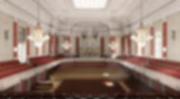 Visualisierung Musiksaal zentral.jpg