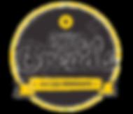 LB-Logo-Transparent.png