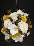 Photo-atelier-floral-0244.jpg
