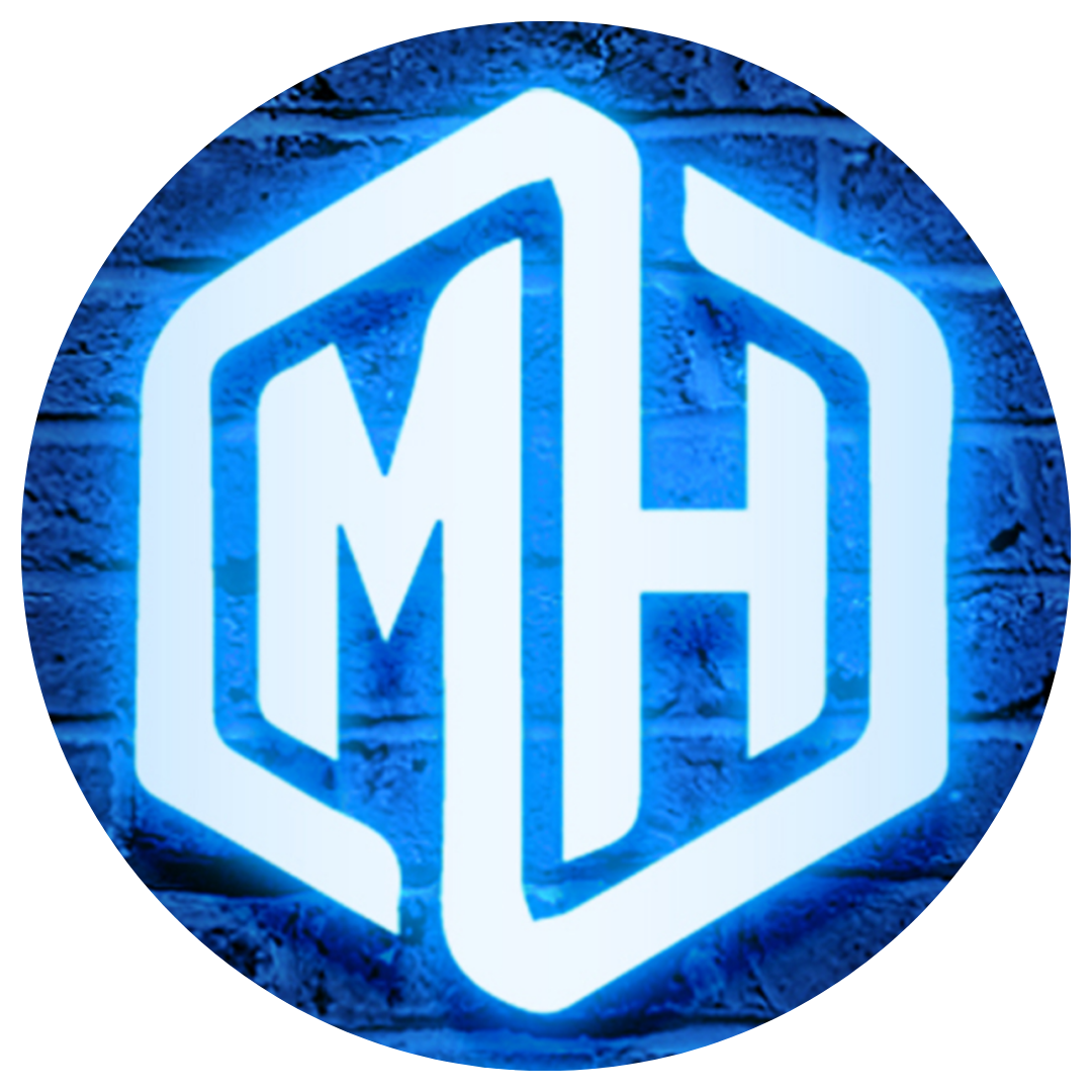 Transparent MH Logo.png