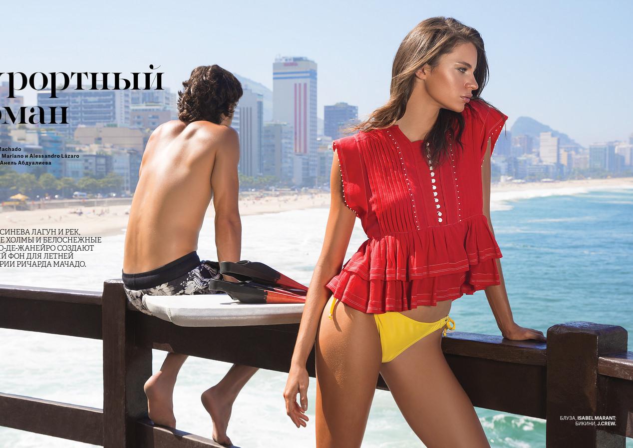 cosmo_kz_fashion_machado-2-2_34225850704
