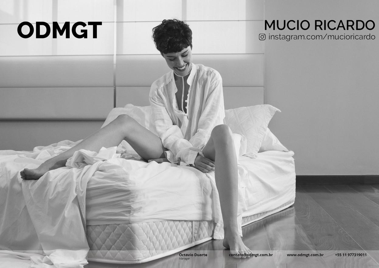 Portfolio 2019 MUCIO33.jpg