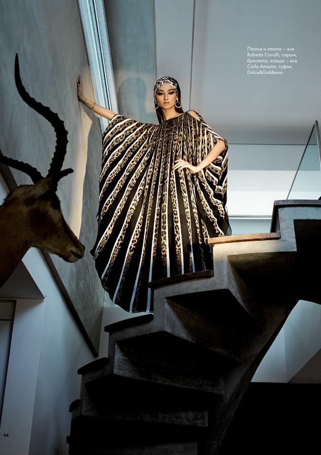 fashion_bruneli-2_17845604584_o.jpg