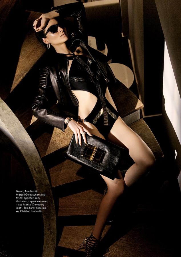 fashion_bruneli-3_18470031211_o.jpg