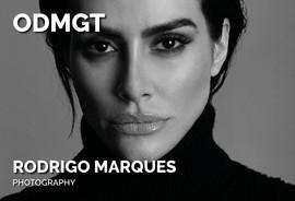 Portfolio 2019 Rodrigo Marques.jpg