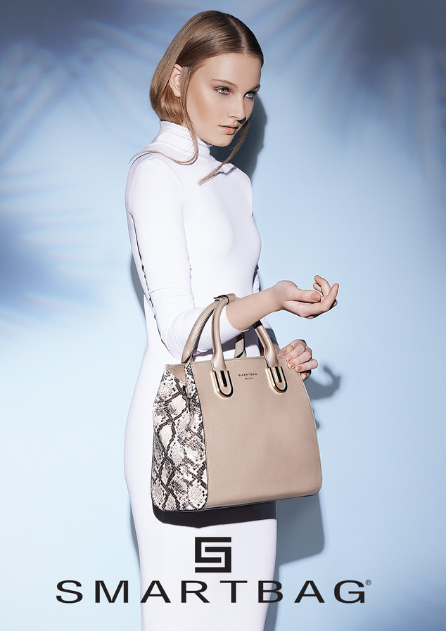 smartbag-l-003-copy_19142609928_o.jpg