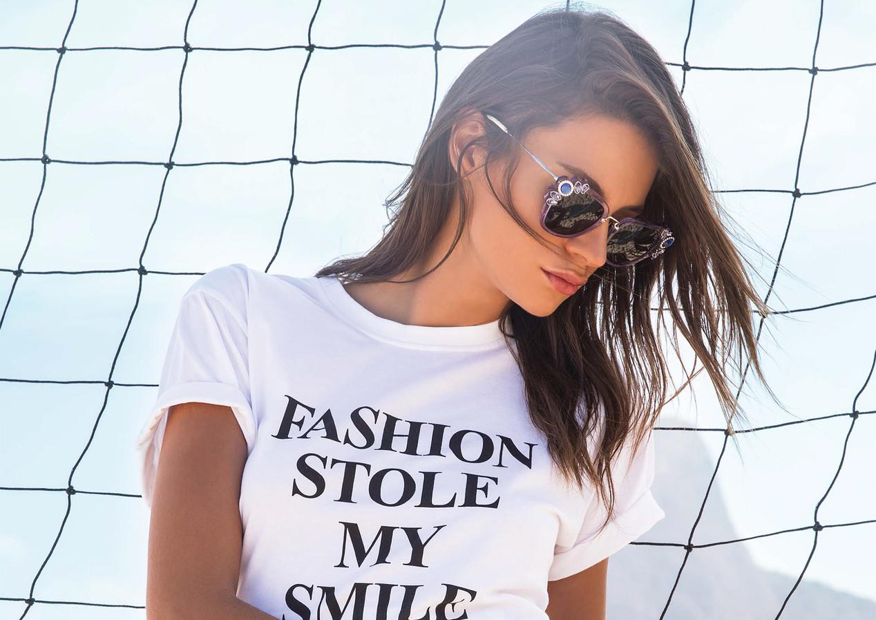 cosmo_kz_fashion_machado-2-3_34905275552