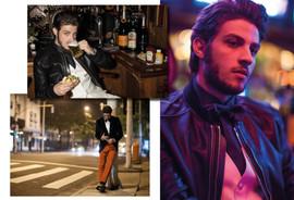 Portfolio 2019 Rodrigo Marques10.jpg