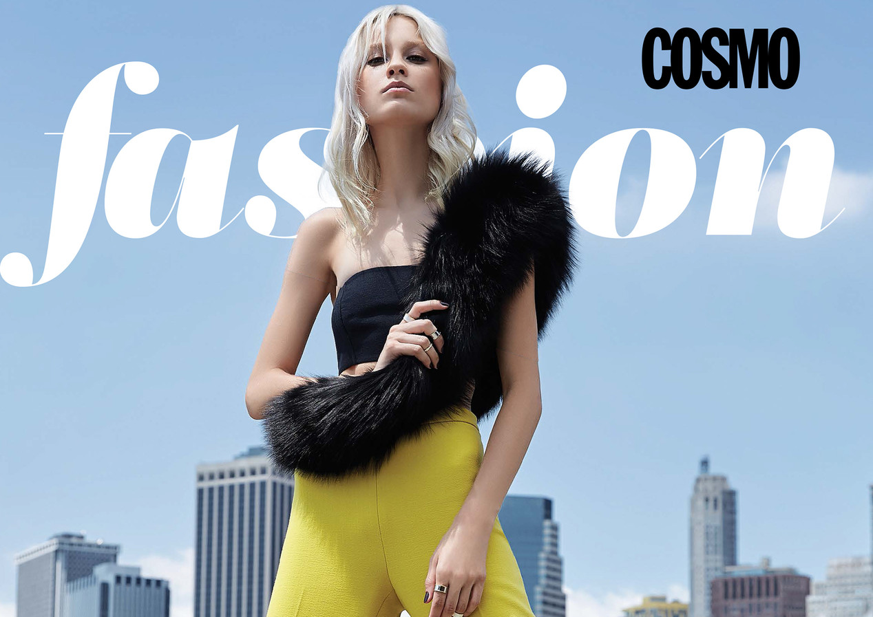 cosmo_kz_fashion_opener_30232486703_o.jp