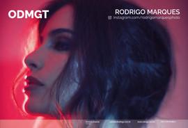 Portfolio 2019 Rodrigo Marques57.jpg
